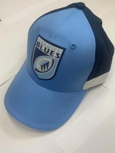 Cardiff Blues Baseball Cap