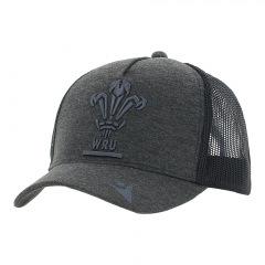 Welsh Rugby 2020/21 trucker cap