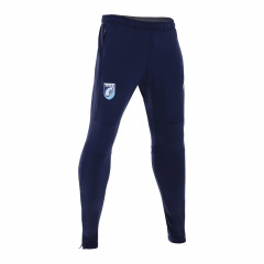 Cardiff Blues 2020/21 fitted training pant