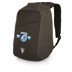 Cardiff Blues 2020/21 backpack